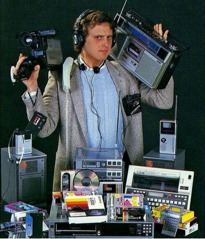 All these things now fit in your pocket 2.jpg